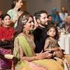 Nimrit_Vikrum_Sangeet-743