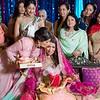 Nimrit_Vikrum_Sangeet-458