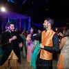 Nimrit_Vikrum_Sangeet-1054