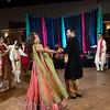 Nimrit_Vikrum_Sangeet-918