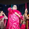 Nimrit_Vikrum_Sangeet-690