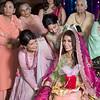 Nimrit_Vikrum_Sangeet-491