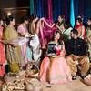 Nimrit_Vikrum_Sangeet-434