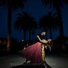 Nimrit_Vikrum_Sangeet-594