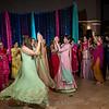 Nimrit_Vikrum_Sangeet-622