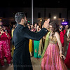 Nimrit_Vikrum_Sangeet-1018