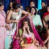 Nimrit_Vikrum_Sangeet-482