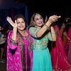 Nimrit_Vikrum_Sangeet-1102