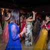 Nimrit_Vikrum_Sangeet-1076