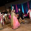 Nimrit_Vikrum_Sangeet-909
