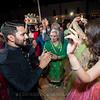Nimrit_Vikrum_Sangeet-980