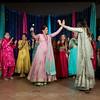 Nimrit_Vikrum_Sangeet-629