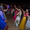 Nimrit_Vikrum_Sangeet-1075