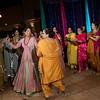 Nimrit_Vikrum_Sangeet-696