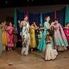 Nimrit_Vikrum_Sangeet-660