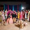 Nimrit_Vikrum_Sangeet-439