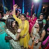 Nimrit_Vikrum_Sangeet-1045