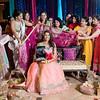 Nimrit_Vikrum_Sangeet-444