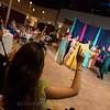 Nimrit_Vikrum_Sangeet-776