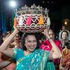 Nimrit_Vikrum_Sangeet-988
