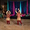 Nimrit_Vikrum_Sangeet-859