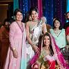 Nimrit_Vikrum_Sangeet-486