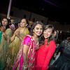 Nimrit_Vikrum_Sangeet-1044