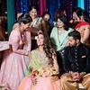Nimrit_Vikrum_Sangeet-400