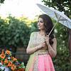 Nimrit_Vikrum_Sangeet-239