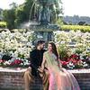 Nimrit_Vikrum_Sangeet-109