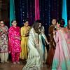 Nimrit_Vikrum_Sangeet-624