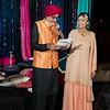 Nimrit_Vikrum_Sangeet-733