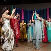 Nimrit_Vikrum_Sangeet-630