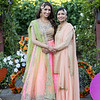 Nimrit_Vikrum_Sangeet-193