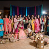 Nimrit_Vikrum_Sangeet-496