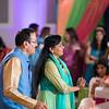 Prarthana_Abhishek_Sangeet-280