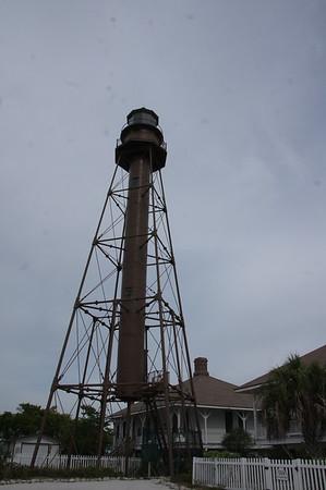 sanibel lighthouse 41615