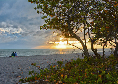 Sunset-1--Captiva