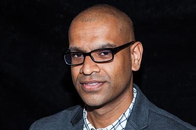 Sanjay Namita