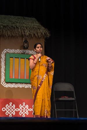 Sankranthi 2015