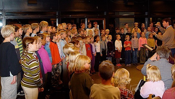 Sankt Annæ Gymnasium; SAG; 2002; Sangaften 1;