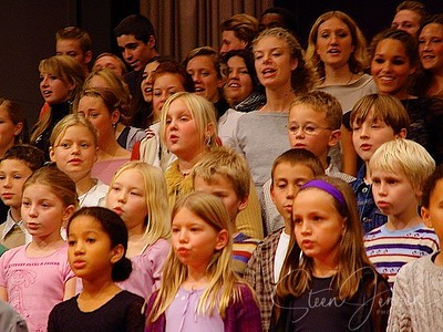 Sankt Annæ Gymnasium; SAG; 2002; Sangaften 2;