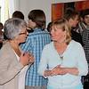 Sankt Annæ Gymnasium; SAG; 2009; Dimission klassefest;