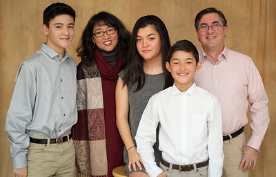 stella-family-2017-005