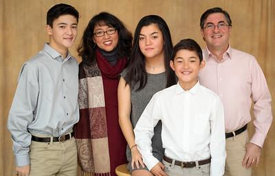 stella-family-2017-004