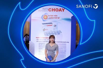 Sanofi-Choay-photobooth-Nikko-Hotel-Saigon-55