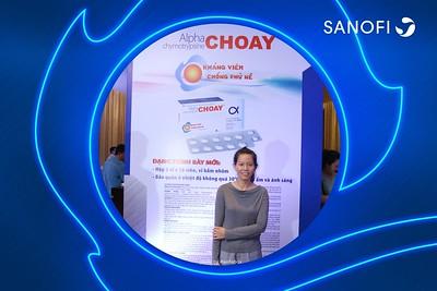 Sanofi-Choay-photobooth-Nikko-Hotel-Saigon-64