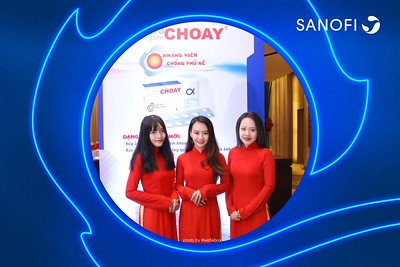 Sanofi-Choay-photobooth-Nikko-Hotel-Saigon-01