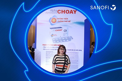 Sanofi-Choay-photobooth-Nikko-Hotel-Saigon-39