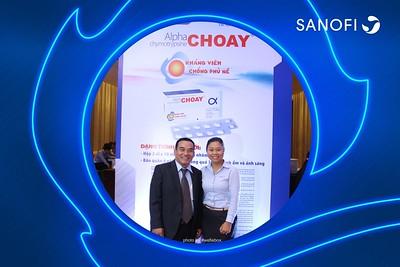 Sanofi-Choay-photobooth-Nikko-Hotel-Saigon-03